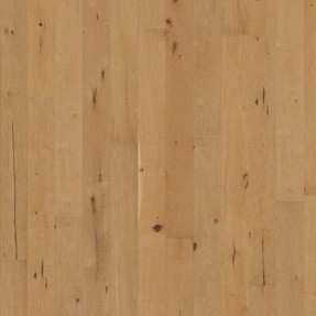 Parquet Country