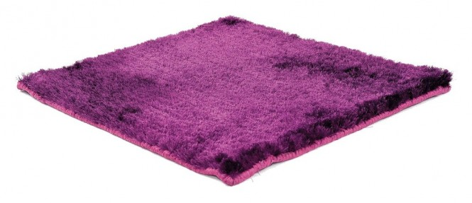Tapis SG Airy Premium Low cut