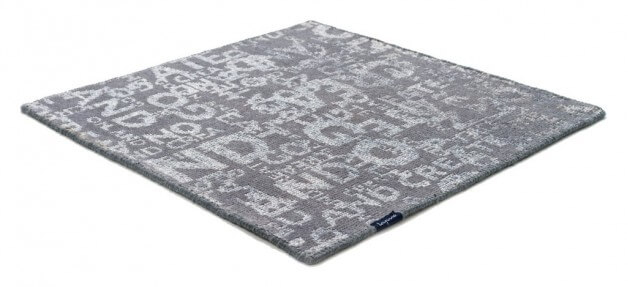 Tapis the Code
