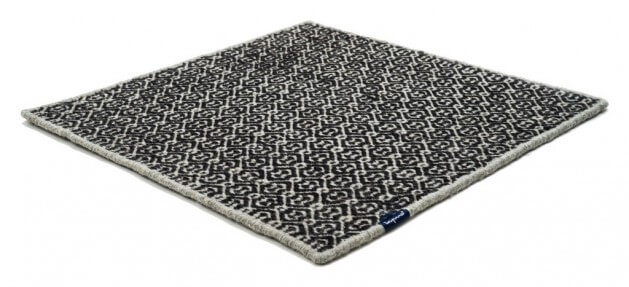 Tapis Wild Pitch