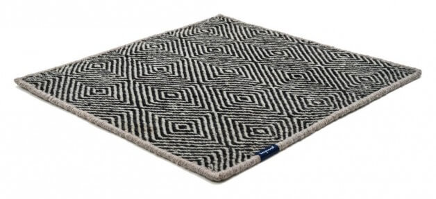 Tapis Soundscapes