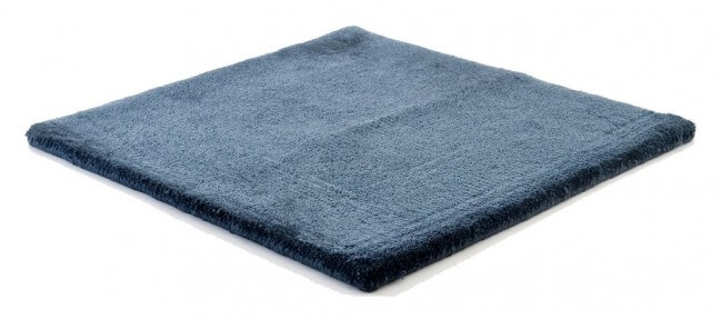 Tapis NYC Classic Edition