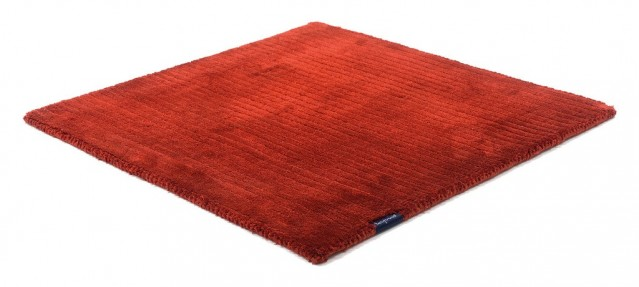 Tapis Suite BRLN Polyester
