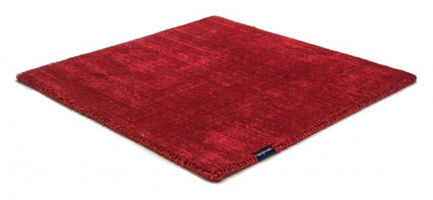 Tapis Mark 2 Wool