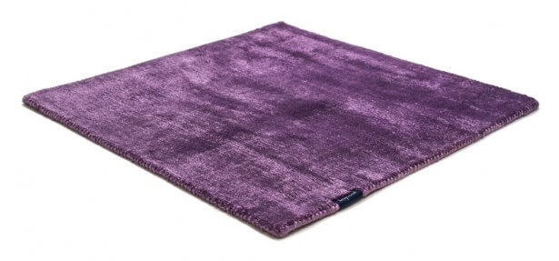 Tapis Mark 2 Viscose