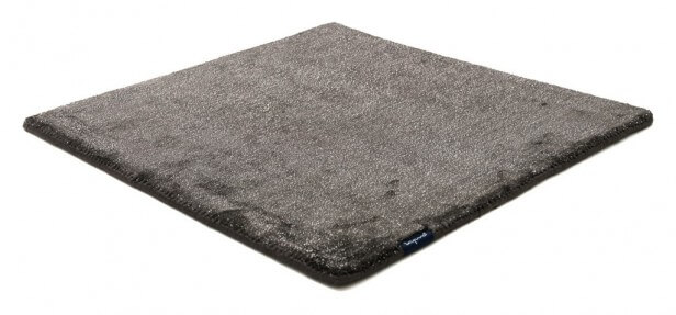 Tapis Space 89 Viscose