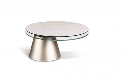Table basse Girotondo