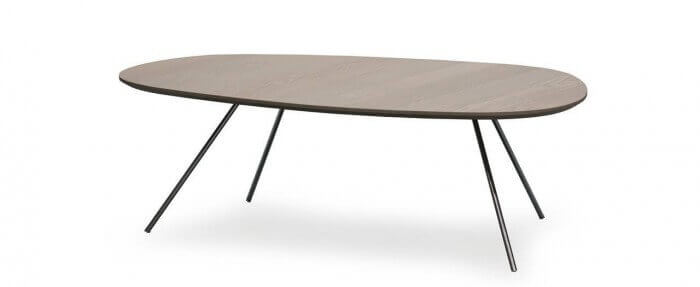 Table basse Liliom