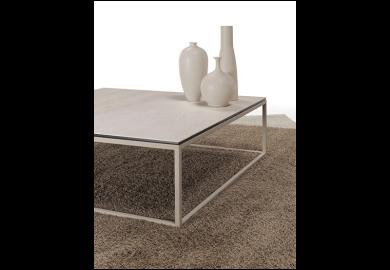 Table basse Terra