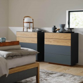Commode Cubus Pure
