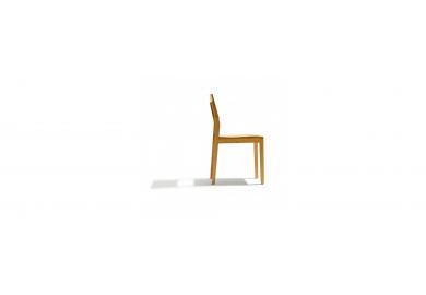 Chaise s1 en bois