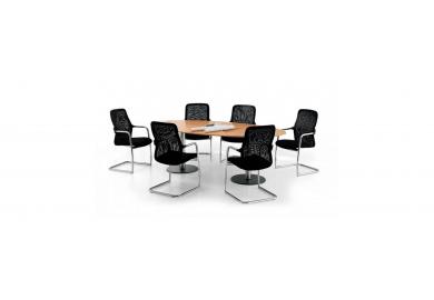 Chaise Konca (Chair)