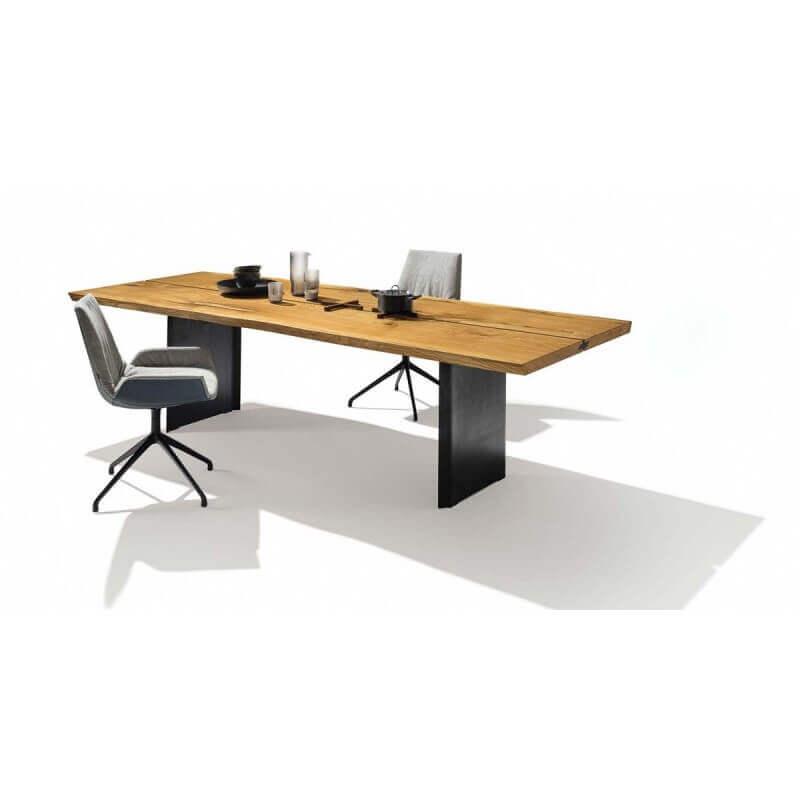 Table Team 7 Echtzeit