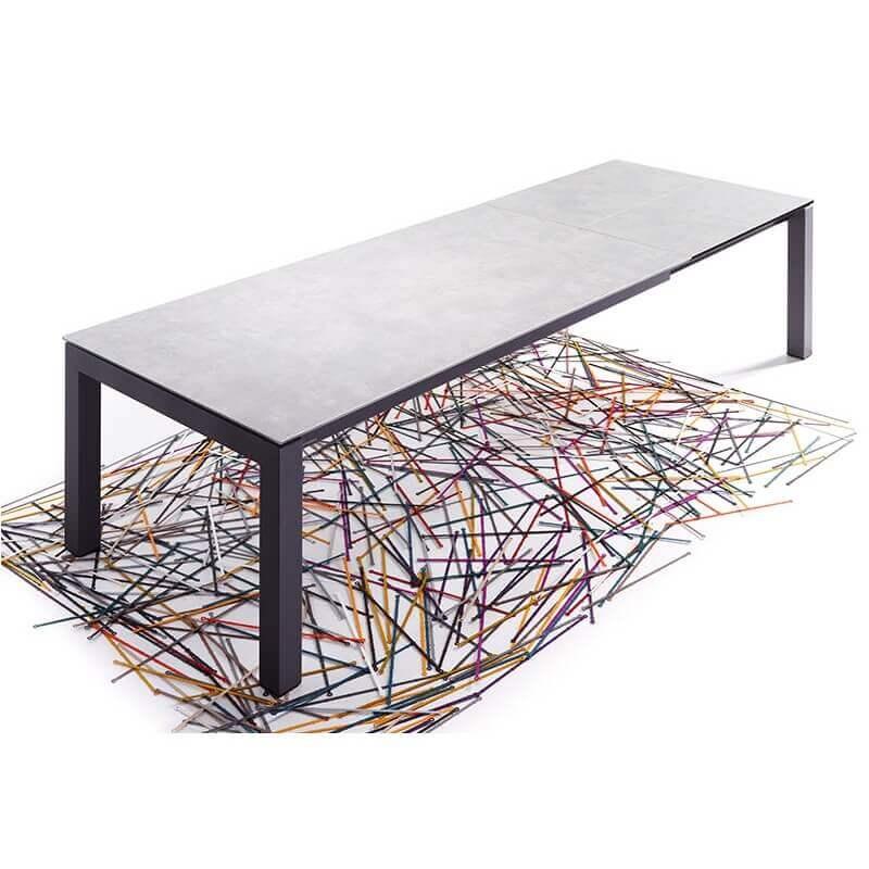 Table Mobliberica Enix