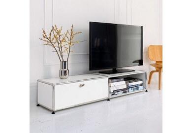 Meuble TV USM