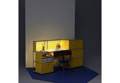Bureau USM