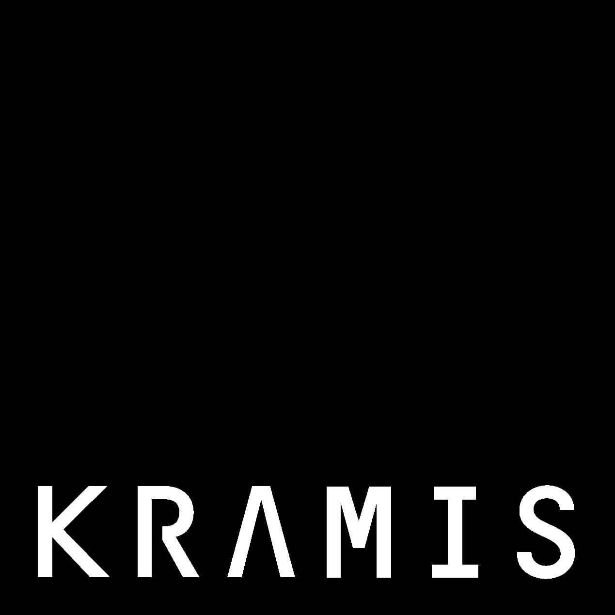 Kramis Logo quadrat.jpg