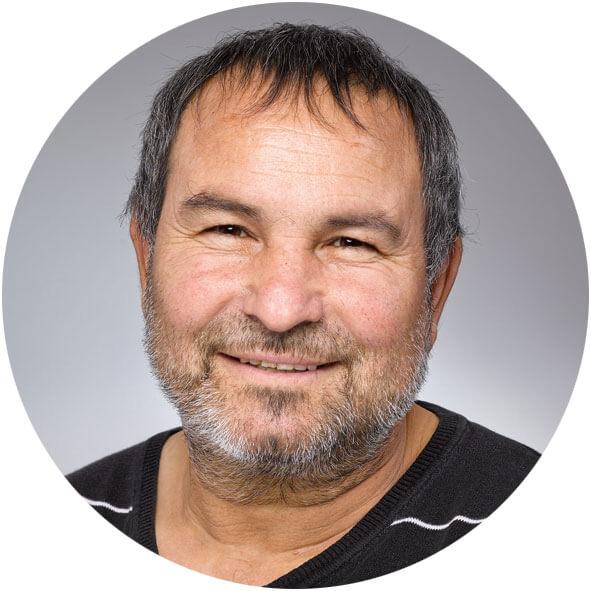 José Belchior