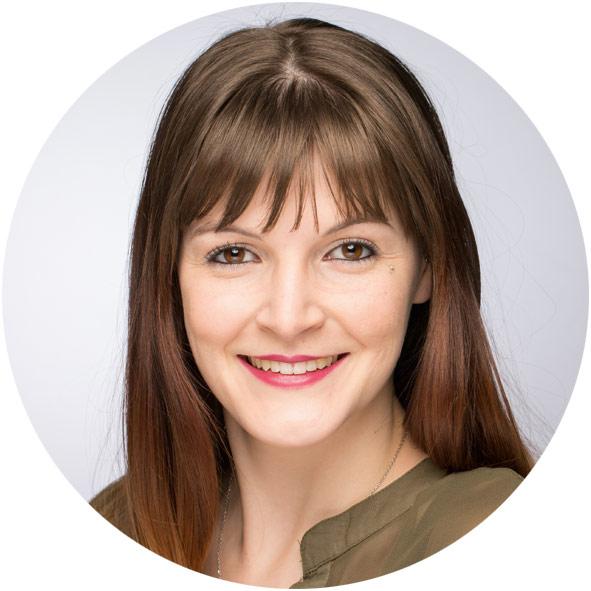 Karen Tinguely