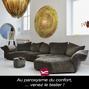 #meubleskolly #meubles #fribourg #bulle #payerne #decoration #design #home #interieur #lounge #livingroom #homesweethome #fourniture #meubleskolly