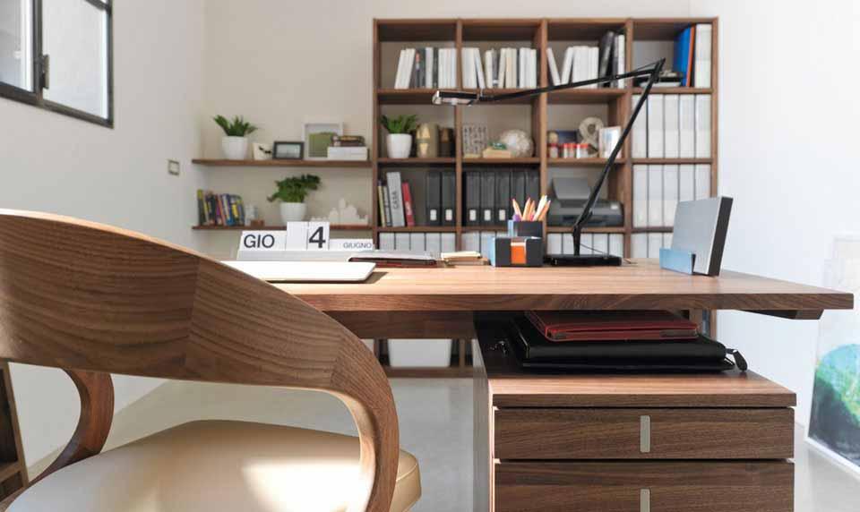 Acheter meubles dans la boutique déco en ligne chez meubles kolly
